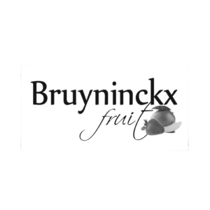 champagne in a bubble I bruyninckx fruit